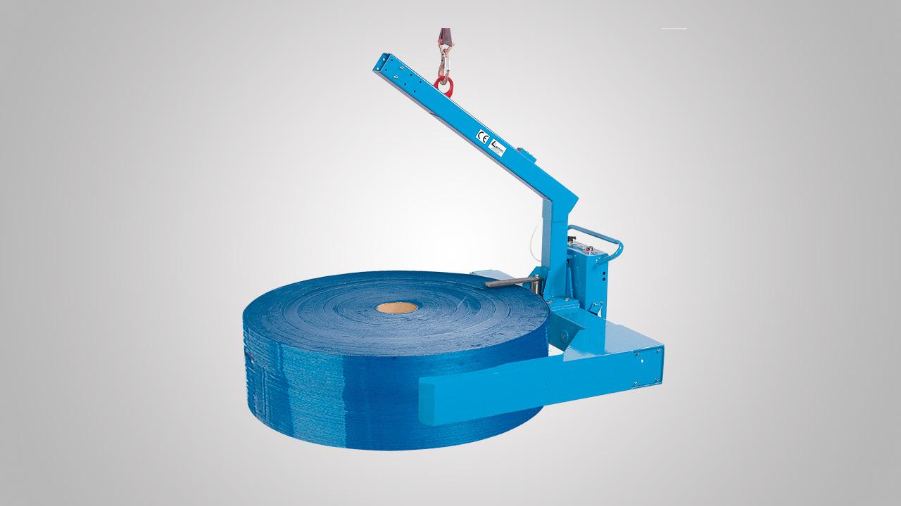 RWK-A-A-1_Rolle-Blau