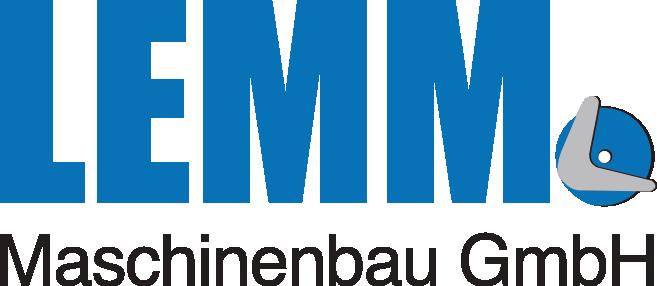 lemm-logo